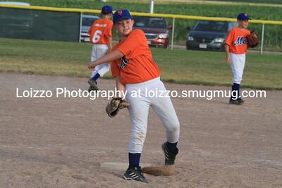 20120703 YBase Mets vs Diamondbacks-0018