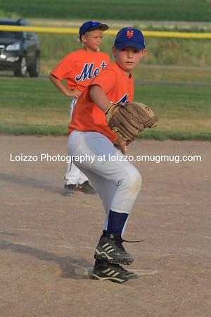 20120703 YBase Mets vs Diamondbacks-0025