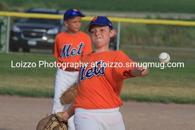 20120703 YBase Mets vs Diamondbacks-0022