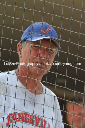 20120703 YBase Tigers vs White Sox-0003