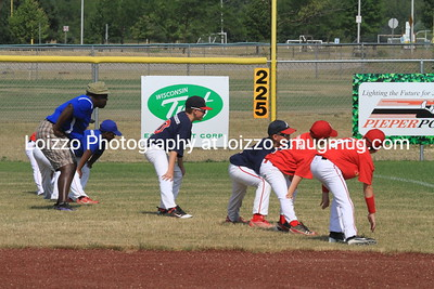 20120704 YBase - JYBSA All Star Game 11-0025