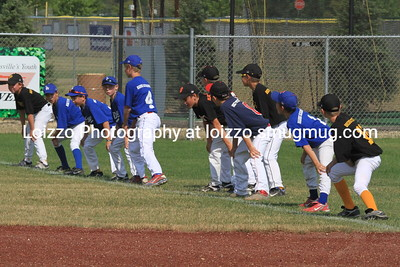 20120704 YBase - JYBSA All Star Game 11-0027