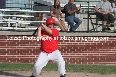 20120710YBase - Braves vs Cardinals-0013