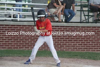 20120710YBase - Braves vs Cardinals-0025