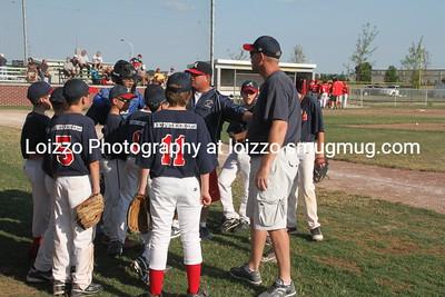 20120710YBase - Braves vs Cardinals-0003