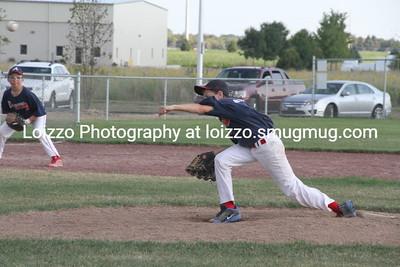 20120710YBase - Braves vs Cardinals-0022