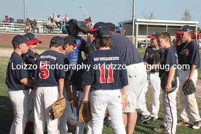 20120710YBase - Braves vs Cardinals-0001