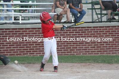 20120710YBase - Braves vs Cardinals-0016