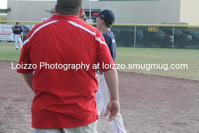 20120710YBase - Braves vs Cardinals-0015