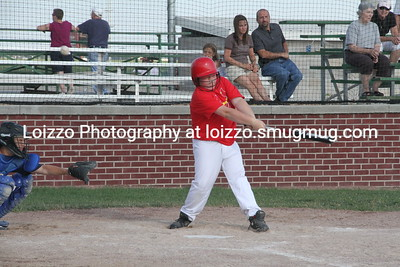 20120710YBase - Braves vs Cardinals-0012