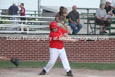 20120710YBase - Braves vs Cardinals-0014
