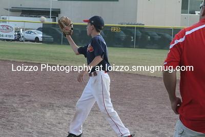 20120710YBase - Braves vs Cardinals-0023
