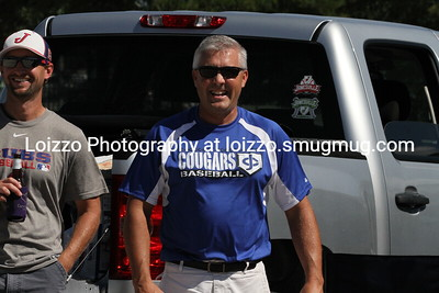 2016-08-17 Sports - YBase - Janesville at Helfaer Gallery 4