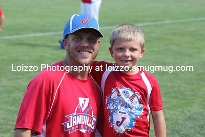 2016-08-17 Sports - YBase - Janesville at Helfaer Gallery 1