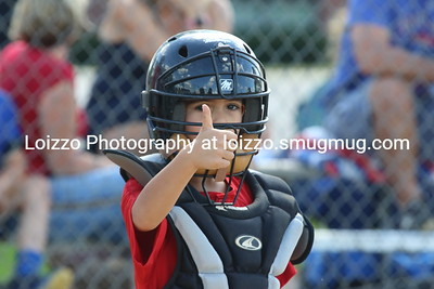 2016-09-17 Sports - YBase - Crystal Lake Fall Ball Gallery 2