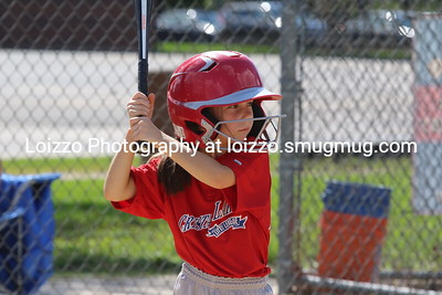 2016-09-17 Sports - YBase - Crystal Lake Fall Ball Gallery 1