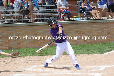 2017-07-04 Sports - YBase - All Star Game - 8 Gallery 3