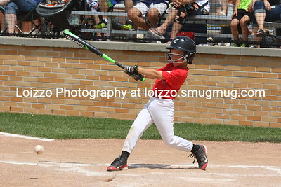 2017-07-04 Sports - YBase - All Star Game - 7 Gallery 2