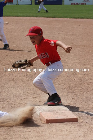 2017-07-04 Sports - YBase - All Star Game - 7 Gallery 3