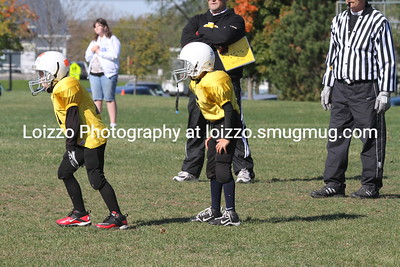 20111015 -YF-Milton Hawkeyes vs Wolverines-0018