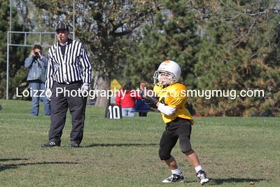 20111015 -YF-Milton Hawkeyes vs Wolverines-0008
