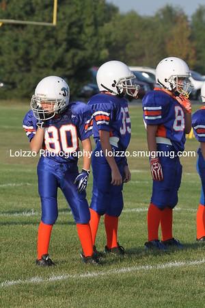20120904-JYF Football Florida vs  Miami-0013
