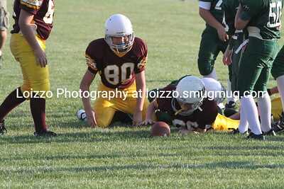 20120906-JYF Football Eagles vs Redskins-0003