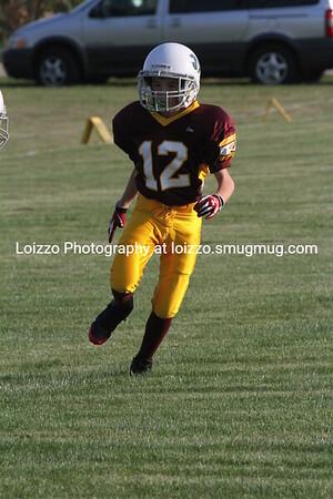 20120906-JYF Football Eagles vs Redskins-0002