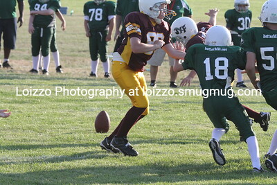 20120906-JYF Football Eagles vs Redskins-0027
