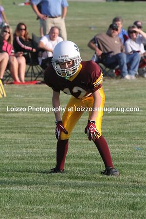 20120906-JYF Football Eagles vs Redskins-0019