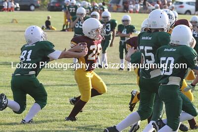 20120906-JYF Football Eagles vs Redskins-0024