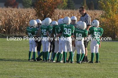 2012-10-02 Sports - YF - North Carolina vs Michigan State
