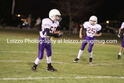 20121004-JYF - Lions vs Vikings-0015