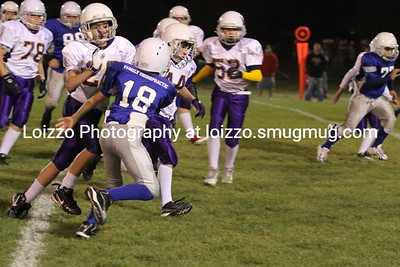 20121004-JYF - Lions vs Vikings-0027