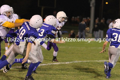 20121004-JYF - Lions vs Vikings-0017