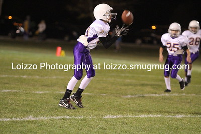 20121004-JYF - Lions vs Vikings-0012