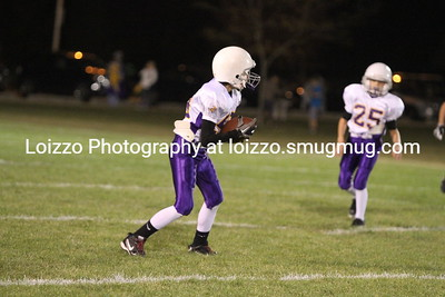 20121004-JYF - Lions vs Vikings-0014