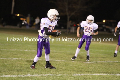 20121004-JYF - Lions vs Vikings-0015