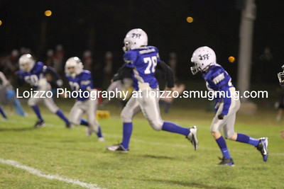 20121004-JYF - Lions vs Vikings-0006