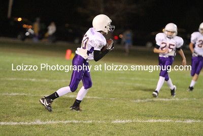 20121004-JYF - Lions vs Vikings-0013