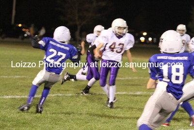 20121004-JYF - Lions vs Vikings-0016