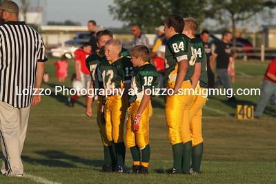 2013-09-05 Sports - YF - Packers vs Cardinals