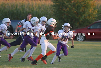 2014-09-25 Sports - YF - Vikings vs Browns gallery 2
