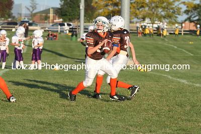 2014-09-25 Sports - YF - Vikings vs Browns gallery 1