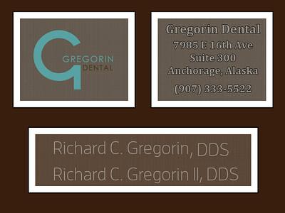 00-ad_Gregorin