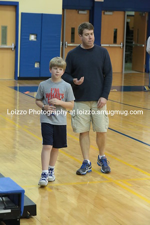 2014-03-08 Sports - Youth Volleyball - Match 4