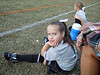 Chole Oct 2010 Soccer 153