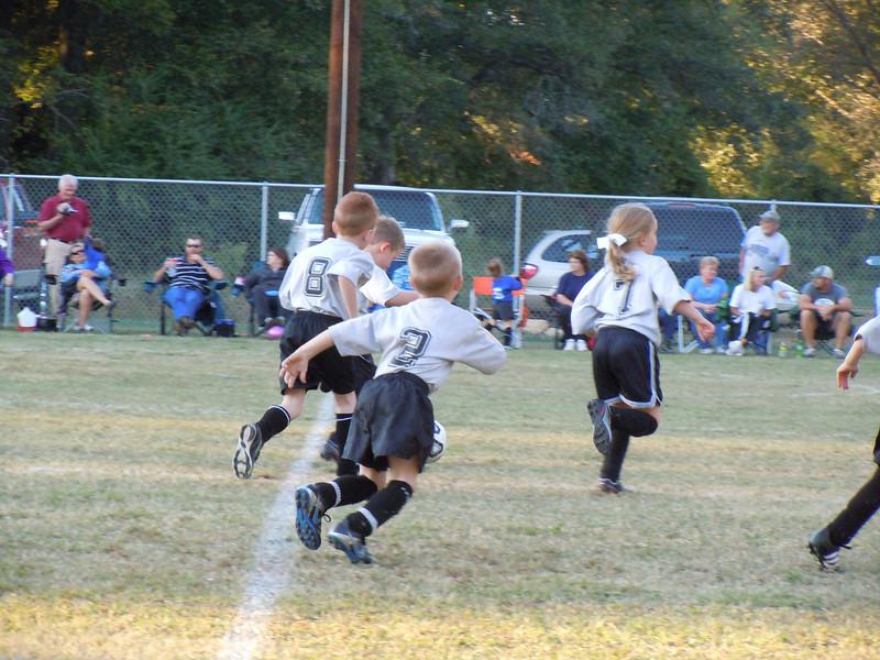 Chole Oct 2010 Soccer 148