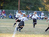 Chole Oct 2010 Soccer 148