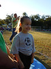 Chole Oct 2010 Soccer 147